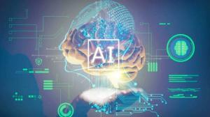 2019中国人工智能企业知识产权竞争力百强榜发布