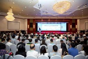 第六届土壤与地下水国际研讨会在深圳召开