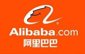 阿里巴巴宣布以233亿元增持菜鸟 持有股权增至约63%