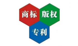 中国持续提升专利商标审查效率 促营商环境更优