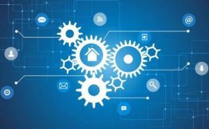 数字化时代 产业互联网将成新增长点
