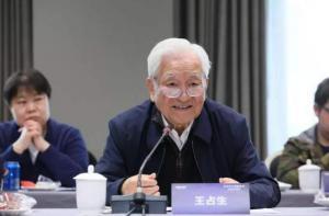 清华教授王占生:臭氧在水处理行业优势明显