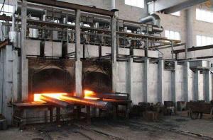 四川省印发工业炉窑大气污染综合治理实施清单