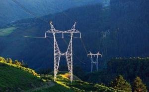 湖南长沙积极实施供电能力提升工程