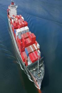 中国占跨境包裹寄递市场近四成