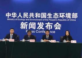 中国海洋垃圾污染处于中低水平