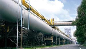 哈尔滨供热改用清洁能源最高补助每蒸吨36万元