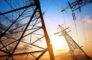 河北南部电网新能源装机规模突破千万千瓦
