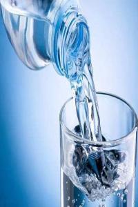 吉林省梅河口市打响饮用水水源地保卫战