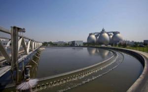 新疆自治区持续推进水污染防治