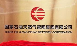 国家油气管网公司成立的意义与深远影响