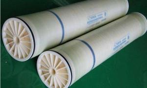 反渗透膜阻垢分散剂技术特点与主要类型