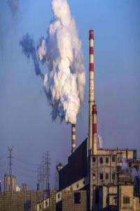 燃煤电厂行业优胜劣汰渐成常态