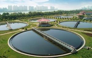 甘肃省通报2018年度水污染防治考核结果