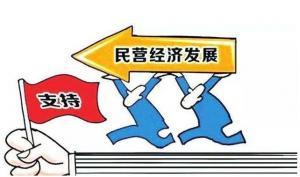 宁夏民营企业成为拉动外贸发展的主力军