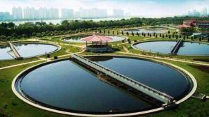 地下污水处理厂标准指南2020年1月起实施